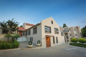 Photo of The African Penguin Guesthouse