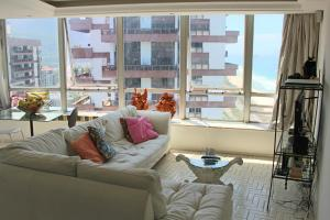 Photo of Breathtaking 2br Living In Rio Apartments I03.002