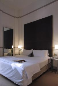 Superior Concept Double Room