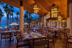One&Only Palmilla - 53 of 54