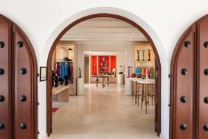 One&Only Palmilla - 50 of 54