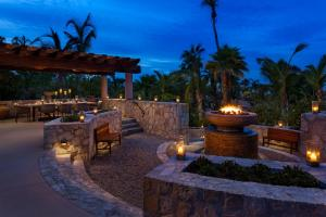 One&Only Palmilla - 42 of 54