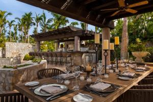 One&Only Palmilla - 22 of 54