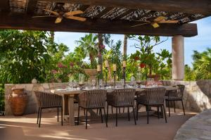 One&Only Palmilla - 7 of 54