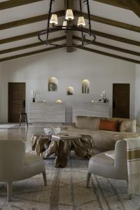 One&Only Palmilla - 16 of 54