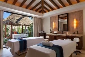 One&Only Palmilla - 14 of 54