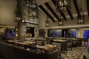 One&Only Palmilla - 13 of 54