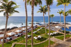 One&Only Palmilla - 41 of 54