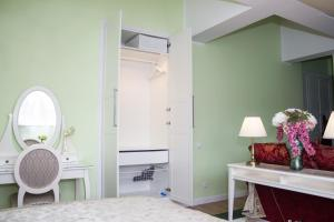 Sleep in Vilnius, Apartments  Vilnius - big - 40