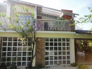 Photo of Great 5br Living In Rio House I04.001