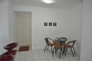 Photo of Great 2br Living In Rio Apartment I02.028