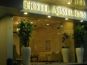 Photo of Hotel Ajmer Inn
