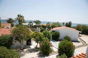 Photo of Kefalonia Beach Hotel & Bungalows