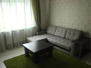 Photo of Apartment Trusova 1