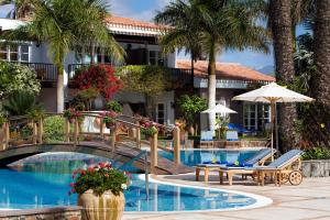 Photo of Seaside Grand Hotel Residencia   Gran Lujo