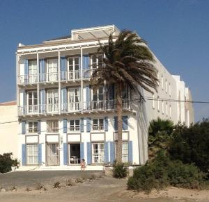 Photo of Aphrodite Apartment