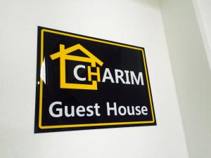 Photo of Charim Guesthouse