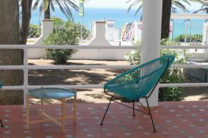 Guadalupe Boutique Hotel - 8 of 32