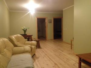 Photo of Ventspils Apartament