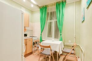 Photo of Apartment Kovenskiy 2
