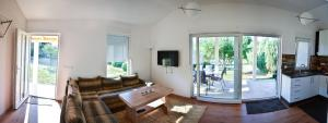 Photo of Holiday Home Fig Country