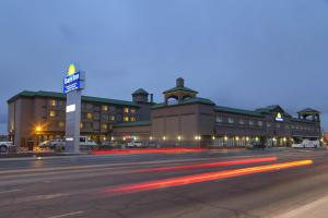 Photo of Days Inn Calgary South