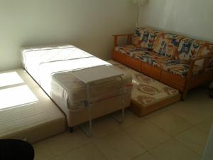 Photo of Apartamento Compacto