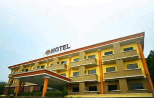 Photo of City Times Hotel