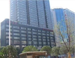 Photo of Haoxinqing Apartment