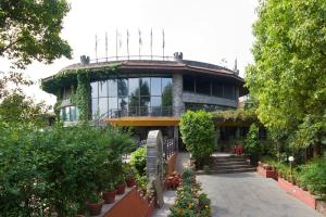 Photo of Club Himalaya