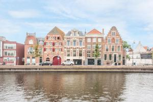 Photo of Spaarne Apartment