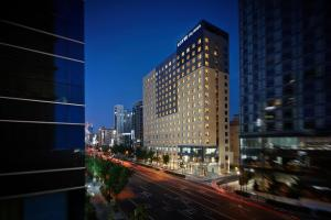 Photo of Lotte City Hotel Ulsan