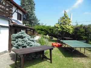Photo of B&B La Cascina Nel Frutteto