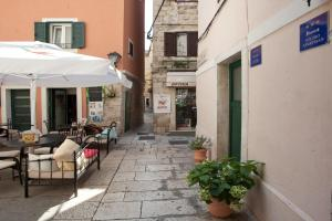 Photo of Guesthouse Aleto