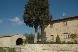 Photo of Agriturismo Campo Lungo