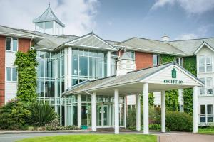 Picture of Arden Hotel & Leisure Club