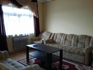 Photo of Apartment On Agmashenebeli
