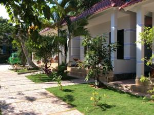 Photo of Hoan Thien My Bungalow