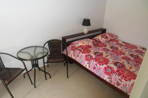 Photo of Apartamento Maxima