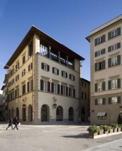 Hotel Hotel L'Orologio, Florence