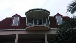 Photo of Dato Guest House