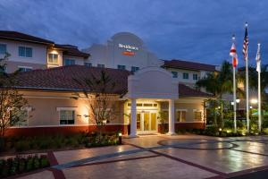 Photo of Residence Inn By Marriott Fort Myers At I 75 And Gulf Coast Town Center