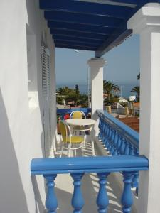 Photo of Hostal Marazul