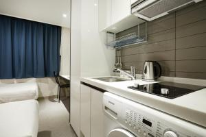 Photo of Top Hotel & Residence Insadong