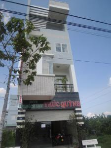 Photo of Truc Quynh Hotel