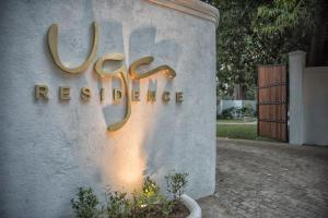Residence by Uga Escapes - 15 of 43