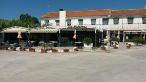 Photo of Hotel Restaurant La Ceinture