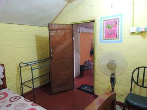 Oasis Tourist Welfare Center, Affittacamere  Dambulla - big - 32