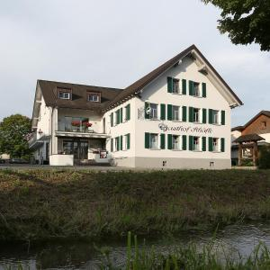 Photo of Hotel Landgasthof Schäfle