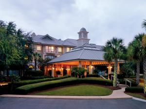 Photo of Inn At Harbour Town